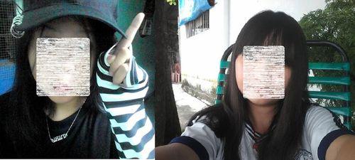 3 nữ sinh ở Đồng Nai nghi bị đưa qua biên giới gán nợ cho sòng bạc - Ảnh 1