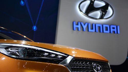 Hyundai rớt khỏi Top 10 nhà sản xuất ô tô lớn nhất thế giới - Ảnh 1