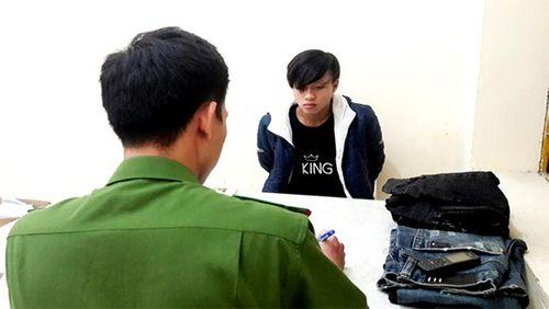 Tin tức pháp luật mới nhất ngày 7/11 - ĐSPL Online - Ảnh 1