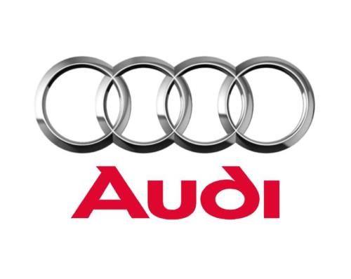 Sốc: Audi bị phát hiện lắp phần mềm gian lận trên xe - Ảnh 1