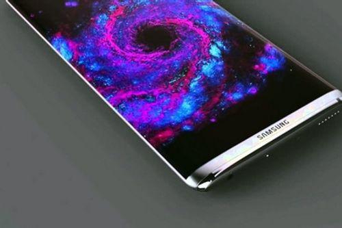 """Samsung buộc phải loại bỏ tính năng """"bom tấn"""" trên Galaxy S8? - Ảnh 1"""