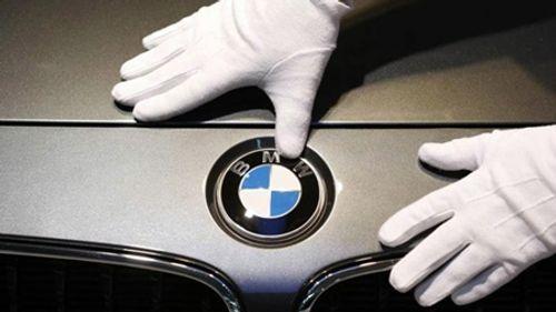 BMW triệu hồi gần 200.000 xe tại Trung Quốc vì dính lỗi túi khí nghiêm trọng  - Ảnh 1