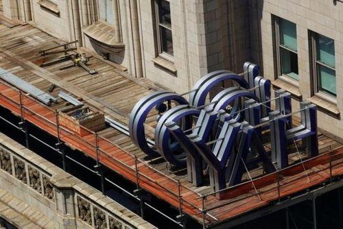 Nửa tỷ tài khoản người dùng Yahoo đã bị đánh cắp thông tin - Ảnh 1