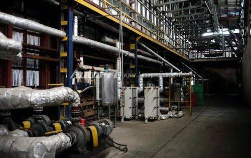 Nhà máy ôtô ngàn tỷ bán sắt vụn: Đại gia sạt nghiệp - Ảnh 3