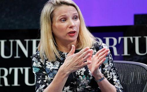 Nửa tỷ tài khoản người dùng Yahoo đã bị đánh cắp thông tin - Ảnh 2