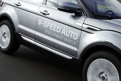 Land Rover triệu hồi Discovery Sport, Hyundai rắc rối với Sonata - Ảnh 1