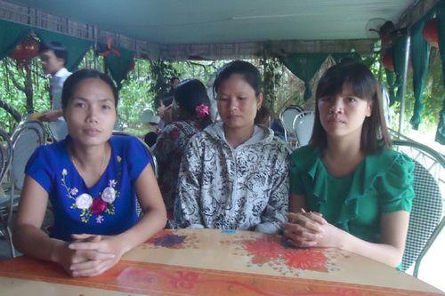 647 giáo viên có hợp đồng ở Thanh Hóa đồng loạt bị sa thải - Ảnh 1