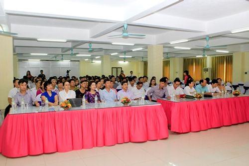 Du học Hàn Quốc: Cấp visa 100% sau 2 tuần tại ĐH Wonkwang - Ảnh 1