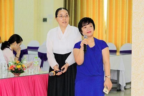 Du học Hàn Quốc: Cấp visa 100% sau 2 tuần tại ĐH Wonkwang - Ảnh 2