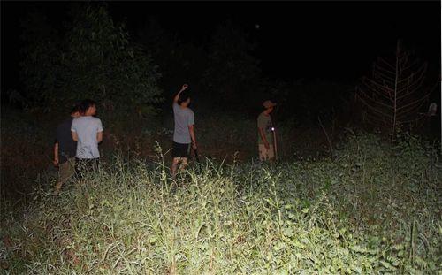 Trọng án giết 4 người ở Quảng Ninh: Hé lộ số tài sản bị mất - Ảnh 1