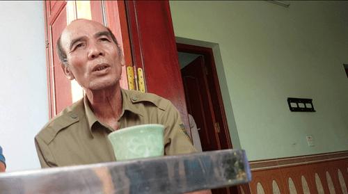 Vụ trọng án giết 4 người Quảng Ninh: Mong muốn của gia đình nạn nhân - Ảnh 1