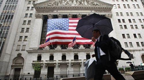 WB hạ tăng trưởng toàn cầu vì quan ngại chính sách của Donald Trump - Ảnh 1