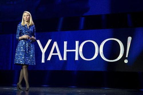 Yahoo đổi tên thành Altaba, tượng đài Internet sụp đổ - Ảnh 1