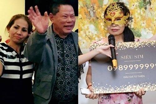 """Nữ đại gia bỏ gần 19 tỷ mua SIM của Ngọc Trinh bất ngờ """"lật kèo"""" - Ảnh 2"""