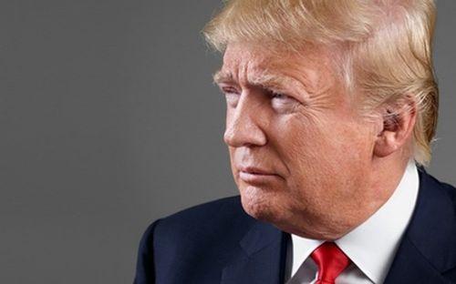 Thế giới lo ngại ông Trump sớm chấm dứt chính sách đồng USD mạnh - Ảnh 1