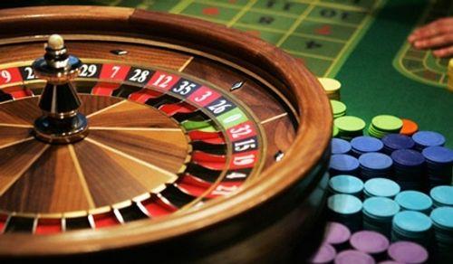 Nghiêm cấm lợi dụng kinh doanh casino để buôn lậu, rửa tiền tại Việt Nam - Ảnh 1