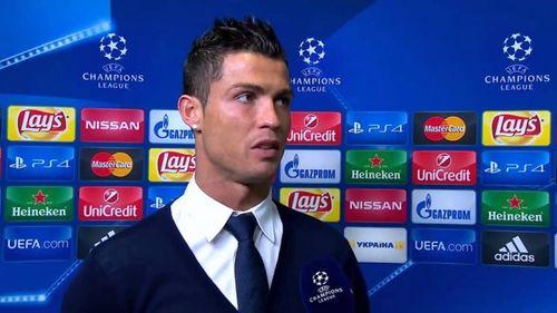 Mua căn hộ tại tổ hợp 11.000 tỷ Cocobay Đà Nẵng, Ronaldo đối mặt rủi ro gì? - Ảnh 2