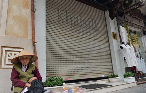 Truy thu thuế Khaisilk nếu doanh nghiệp chưa nộp đúng quy định - Ảnh 1