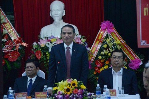 Kết quả hình ảnh cho Chuyện Vũ nhôm và công tác phòng, chống tham nhũng ở Đà Nẵng