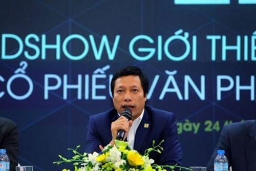 Đại gia Tô Như Toàn sở hữu khối tài sản hơn 1.340 tỷ đồng là ai? - Ảnh 1