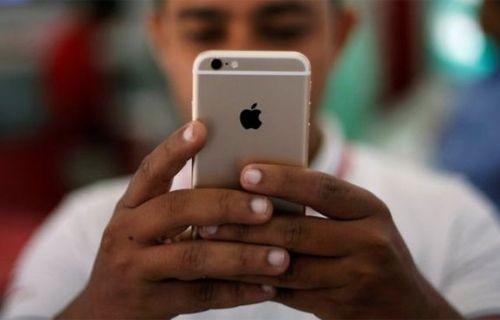 Apple khẩn cấp vá lỗ hổng iOS mà WikiLeaks tiết lộ trên 9.000 trang tài liệu - Ảnh 1
