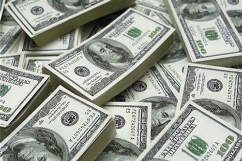 Tỷ giá USD hôm nay 16/3: Đồng bạc xanh giảm sâu 55 đồng/USD - Ảnh 1