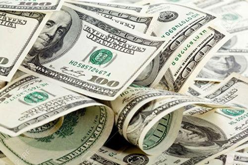 Tỷ giá USD hôm nay 2/3: Đồng USD tiếp tục tăng mạnh - Ảnh 1