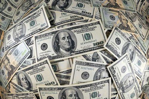 Tỷ giá USD hôm nay 20/3: USD duy trì ổn định - Ảnh 1