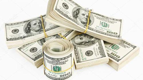 Tỷ giá USD hôm nay 21/3: USD tiếp tục tăng thêm 10 đồng - Ảnh 1