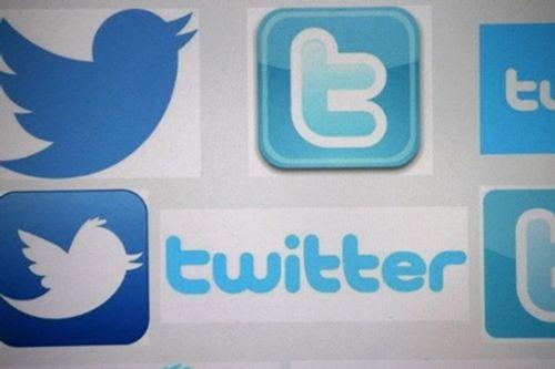 """Twitter rút đơn kiện vì chính quyền Mỹ thu hồi yêu cầu """"vô lý"""" - Ảnh 1"""