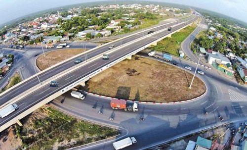 """Chính phủ """"chốt"""" phương án đầu tư trên 314.000 tỷ đồng xây cao tốc Bắc – Nam - Ảnh 1"""