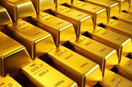 Giá vàng hôm nay 29/5: Vàng SJC duy trì ở mức cao - Ảnh 1