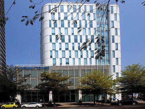 Vinamilk là đại diện duy nhất của Việt Nam vào TOP 10 doanh nghiệp xuất sắc nhất châu Á - Ảnh 1