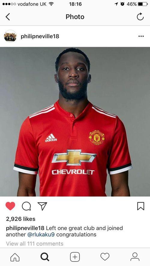 Chuyển nhượng MU: Mourinho muốn có thêm 4 tân binh - Ảnh 1
