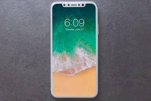 """Đêm mai, """"tín đồ"""" công nghệ hồi hộp chờ Apple ra mắt 3 mẫu iPhone - Ảnh 1"""