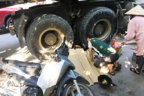 Tin tai nạn giao thông mới nhất ngày 14/9/2017 - Ảnh 2