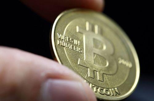 """Bitcoin lao dốc không phanh sau thông báo """"cấm cửa"""" tiền ảo từ Trung Quốc - Ảnh 1"""