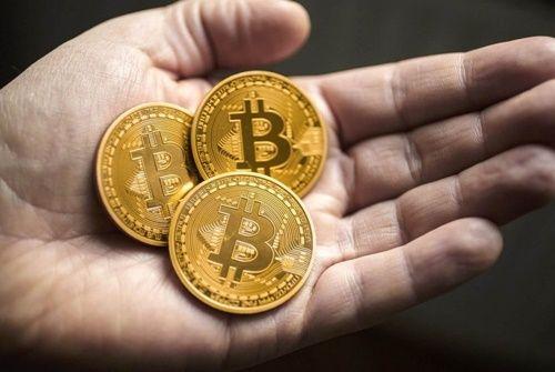 """Giá bitcoin hôm nay 11/1: Tiếp tục """"bay"""" thêm 9 tỷ USD - Ảnh 1"""
