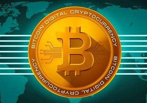Giá Bitcoin hôm nay 16/1: Bitcoin trượt dốc thêm 400 USD - Ảnh 1