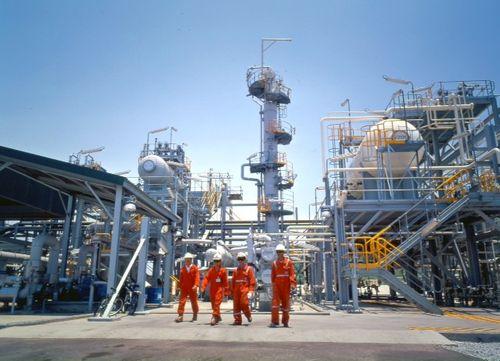 PV Gas bị phạt và truy thu gần 106 tỷ tiền thuế - Ảnh 1