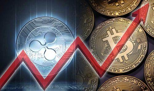 """Giá Bitcoin hôm nay 21/1: """"Loanh quanh"""" ở vùng giá thấp - Ảnh 1"""