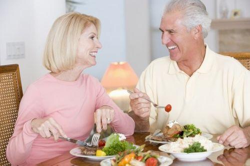 Điểm danh những lý do khiến bạn giảm cân mãi mà bất thành - Ảnh 1