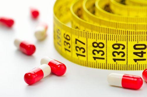 Điểm danh những lý do khiến bạn giảm cân mãi mà bất thành - Ảnh 3