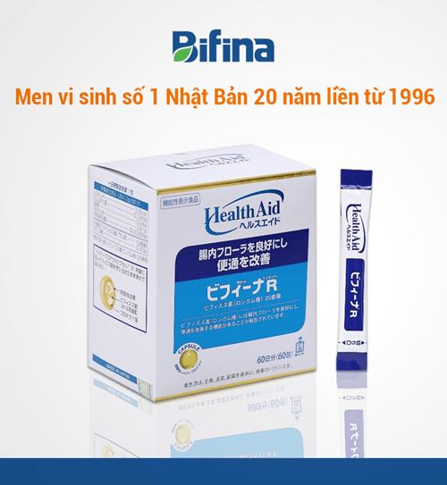 Phương pháp mới từ Nhật Bản giúp thoát khỏi viêm đại tràng - Ảnh 3