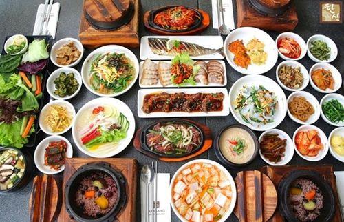Viết những kỷ niệm Seoul – kinh đô tráng lệ của Hàn Quốc cùng Saigoncholon Tourist - Ảnh 10