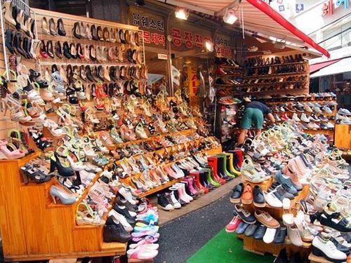 Viết những kỷ niệm Seoul – kinh đô tráng lệ của Hàn Quốc cùng Saigoncholon Tourist - Ảnh 7