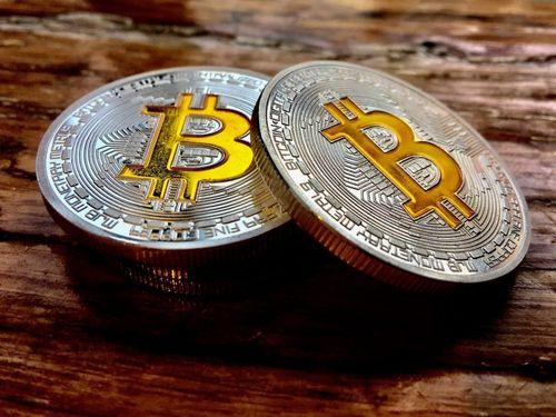 Giá Bitcoin hôm nay 24/1: Tiếp tục xuống dốc, giảm thêm 300 USD - Ảnh 1
