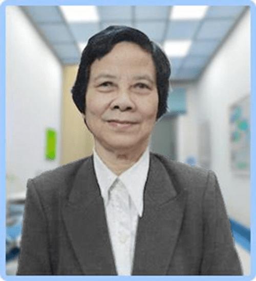 Bác sĩ tiêu hóa bệnh viện Bạch Mai tiết lộ bí quyết thoát viêm đại tràng - Ảnh 1