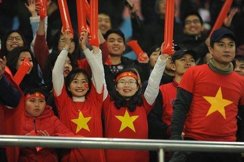 Sang Trung Quốc xem trận chung kết U23 Việt Nam bằng cách nào? - Ảnh 1
