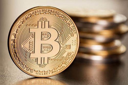 Giá Bitcoin hôm nay 25/1: Tăng thềm 400 USD, kết thúc chuỗi ngày ảm đạm? - Ảnh 1